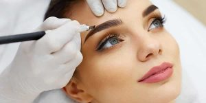 A Guide to Cosmetic Tattooing and Permanent Makeup 1