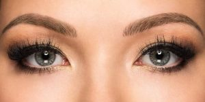7 Whats All The Fuss About Microblading
