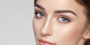 9 Everything You Need To Know About Eyebrow Tattooing