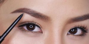 Common Mistakes to Avoid When Applying Makeup To Your Brows