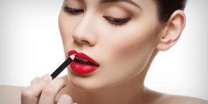 How To Create The Perfect Lip Look Every Time