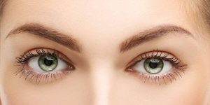 Will My Eyebrows Look Natural After Microblading